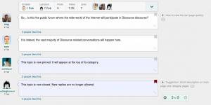 discourse.org
