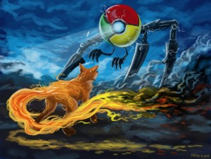 firefox-vs-chrome-794x600