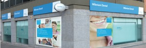 Sanitas-clínicas-dentales-Milenium