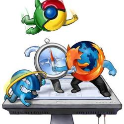 browsers_fight softwarewanted
