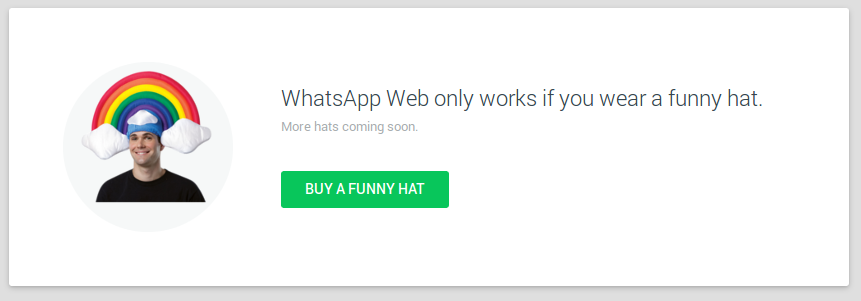 whatsapp-hats