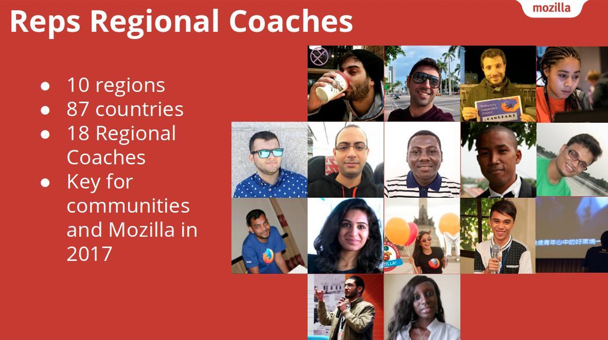 regional-coaches